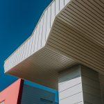 Autobuska stanica Trebinje 2
