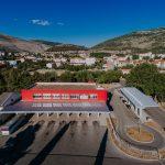 Autobuska stanica Trebinje 3