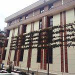1 Hotel Integra Banja Luka