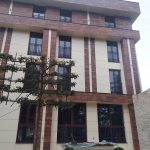 Hotel Integra Banja Luka