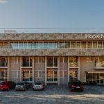 Hotel Nar 1